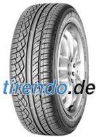 GT Radial 205/50 R15 86V Champiro BAX 2