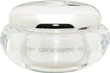 Ingrid Millet Perle de Caviar Caviarissime Nuit(50 ml)