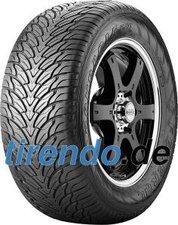 Federal 265/60 R18 110V COURAGIA S/U