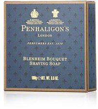 Penhaligons Blenheim Bouquet Shaving Soap