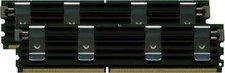 Mushkin Apple 8GB Kit DDR2 PC2-6400 CL5 (976609A)