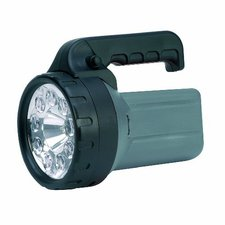 Cartrend LED Powerlampe