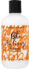 Bumble and Bumble Styling Creme (250 ml)