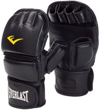 Everlast Grappling Handschuh