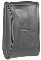 Voigtländer Bessa III Kameratasche