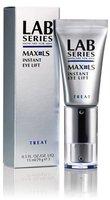 Lab Series MAX LS Instant Eye Lift