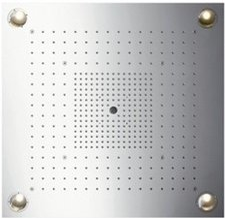 Axor Starck ShowerHeaven 720 x 720 mm (10627)