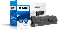 KMP K-T13