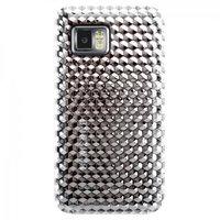Katinkas Hex 3D (Samsung i800)