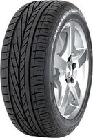 Goodyear 275/35 R19 96Y Excellence Runflat