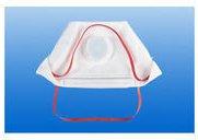 NOBA Nobaprotect M.ventil Ffp 2 (10 Stk.)