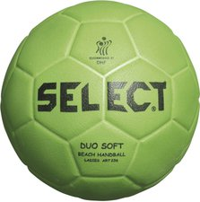 Select Sport Duo Soft Beach