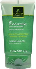 Furterer Haargel Extremer Halt (125 ml)