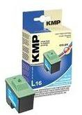 KMP L16 (color)