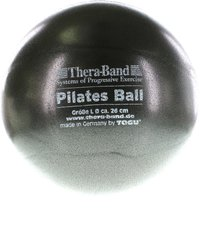 Thera Band Pilates-Ball 26 cm