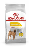 Royal Canin Medium Dermacomfort 24 (10kg)