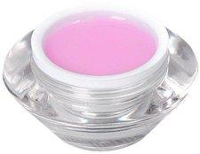 Emmi-Nail Starline French-Gel pink (15 ml)