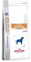 Royal Canin Gastro Intestinal Low Fat (6kg)