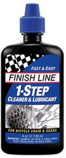 Finish Line Universal Schmiermittel