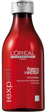 Loreal Expert Force Vector Glycocell Shampoo (500 ml)