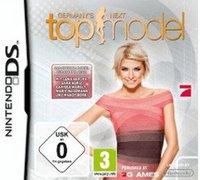 Germanys Next Topmodel 2011 (DS)