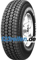 Nexen-Roadstone 175/75 R16 101N Roadian A/T