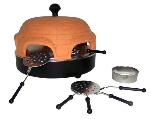 pizzadom g nstig schon ab 50 95 kaufen bei. Black Bedroom Furniture Sets. Home Design Ideas