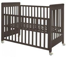 beistellbett preisvergleich ab 32 10. Black Bedroom Furniture Sets. Home Design Ideas