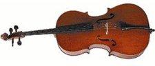 GEWA Viola Instrumenti Liuteria Ideale 39,5 cm