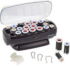 BaByliss Pro 3021E Ceramic Heating Roller Case