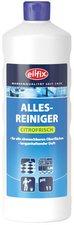Eilfix Allesreiniger Citro 1 l