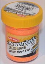 Berkley Glitter Trout Bait