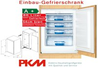 PKM GS 101.4