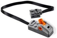 LEGO Power Functions Schalter (8869)