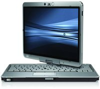 Hewlett Packard HP EliteBook 2730p (FU444EA, ABD)