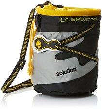 La Sportiva Solution Chalkbag