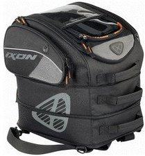 IXON X-Case