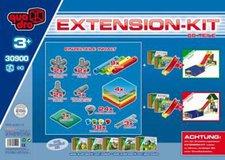 Quadro Extension Kit Erweiterungsset