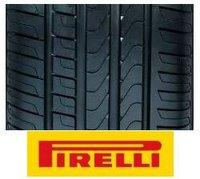 Pirelli 235/55 R19 101W Scorpion Verde
