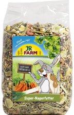 JR FARM Super-Nagerfutter (1 kg)