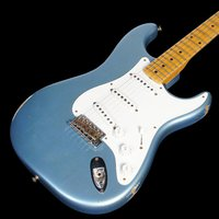 Fender Custom Shop 1956 Stratocaster Relic Lefthand
