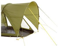 Nomad Porch Dogon 3 Air