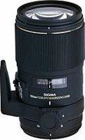 Sigma 150mm f2.8 EX DG APO OS HSM Makro Sigma