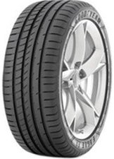 Goodyear 225/40 R18 92Y Eagle F1 Asymmetric 2