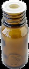 WEPA Aponorm Tropfflasche komplett 10 ml