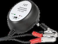 IVT Pl-600