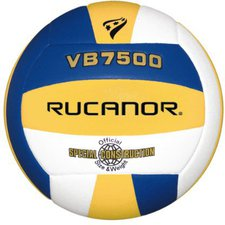 Rucanor VB 7500