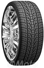 Nexen-Roadstone 255/50 R19 107V Roadian HP