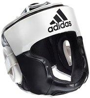 Adidas Kopfschutz neutral RESPONSE