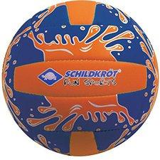 Sport Thieme Schildkröt Beachvolleyball Neopren